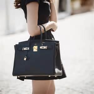 hermes designer 25 best ideas about hermes birkin bag on hermes birkin hermes bags and birkin bags