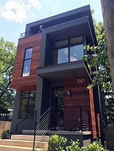 new, modern, home, design, 2021