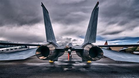 F 14 Tomcat Hd Wallpapers & Pictures  Hd Wallpapers