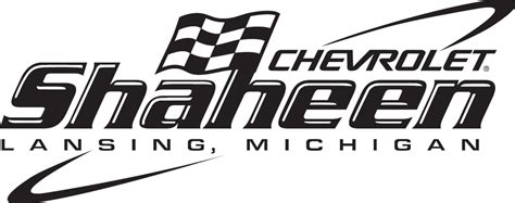 Shaheen Chevrolet by New Chevy Dealer In Lansing Used Car Dealer Lansing