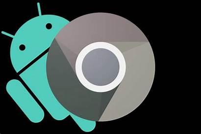 Chrome Settings Android Hidden Better Even Intelligence