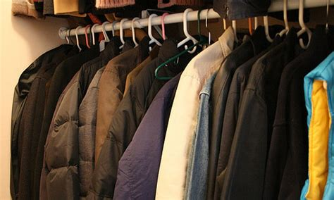 Must Haves In Your Closet by 10 Must Haves For Your Closet