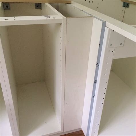 how to fill in lines in cabinet doors fillers and ikea hacks eighty two lafayette