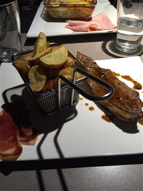 cuisine en annonay restaurant avis num 233 ro de