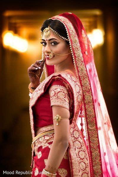 marriage girl marriage girl pics indian wedding bride