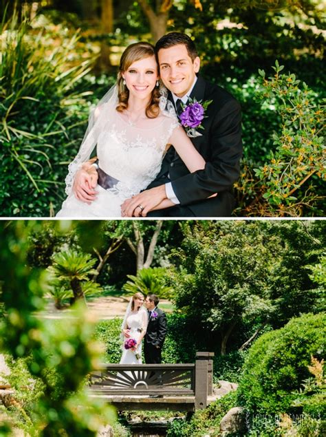 beautiful maravilla gardens wedding cost 3 amyjosh