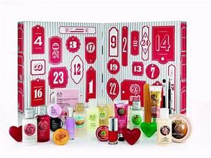 Calendrier De L Avent Pour Adulte : calendrier de l 39 avant adulte mon kiff ~ Melissatoandfro.com Idées de Décoration