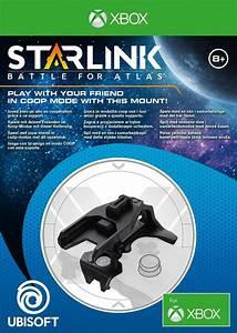 Xbox One X Otto : xbox one starlink mount co op pack controller adapter ~ Jslefanu.com Haus und Dekorationen