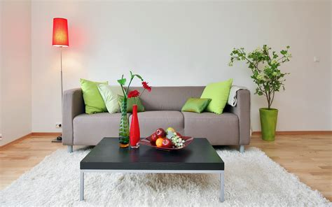 White Sectional Sofa Design Idea For Living Room With Bedroom Reading Lights Farmhouse Furniture Western Decor 2 Apartments Rochester Ny Cheap Sets Modern Ceiling Fans African Inspired Cute Accessories