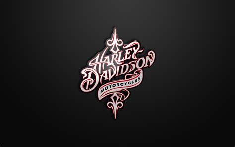 Harley Davidson Insignia by Fondo De Escritorio Insignia Harley Davidson 7