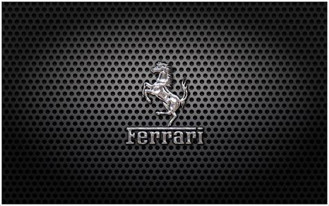 Ferrari Logo Meaning and History, latest models | World ...