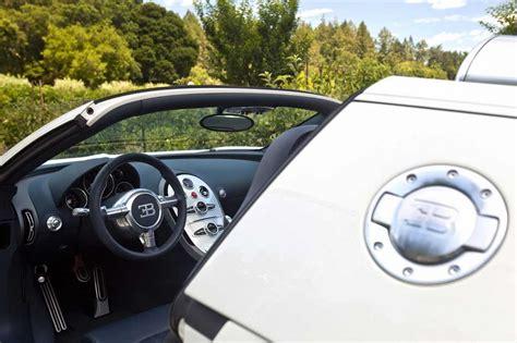 Bugatti Veyron Grand Sport 2 Afbeeldingen Autoblognl