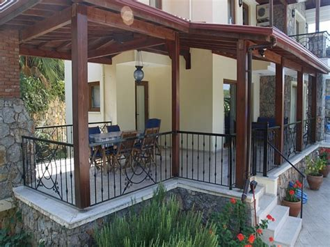 what is the difference between a porch and a veranda a - Verandas And Porches