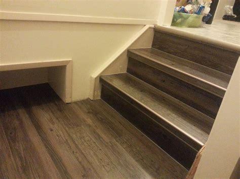 installing locking hardwood flooring how to install locking hardwood floors on stairs thefloors co