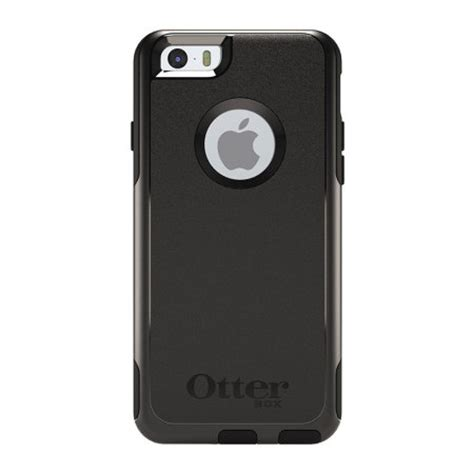 otterbox commuter iphone 6 plus otterbox commuter series iphone 6 plus black