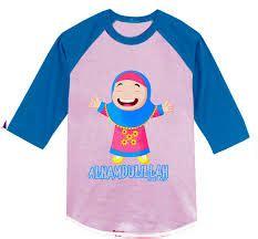 konveksi pakaian anak berkualitas  terbaik  bandung