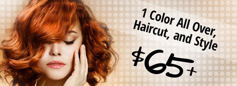 hair salon greer sc carolina style hair salon