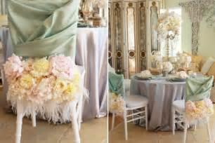 vintage wedding decorations vintage wedding table decorations decoration