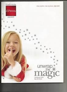 Pin, On, Christmas, Catalogs