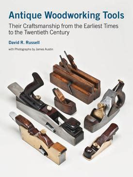 antique woodworking tools wikipedia