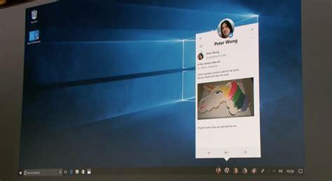 windows 10 creators update znamy datę premiery i nowe