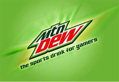 Slogans Honest Corporate Funny Dew Mountain Logos