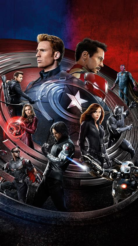 best war for iphone captain america civil war iphone wallpaper iphone wallpaper