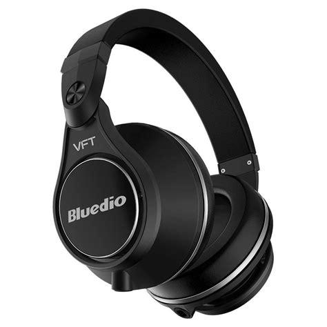 The Best Headphone by Top 10 Best Bass Headphones Of 2018 Bass Speakers