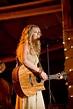 Taylor Swift   Disney Wiki   FANDOM powered by Wikia