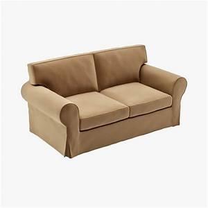 Ektorp Sofa Ikea : ikea ektorp sofa 3d max ~ Watch28wear.com Haus und Dekorationen