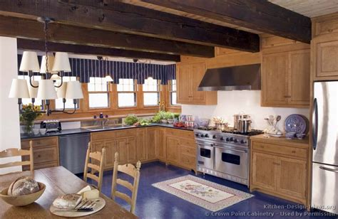 country kitchen with wood floor 2017 2018 best cars