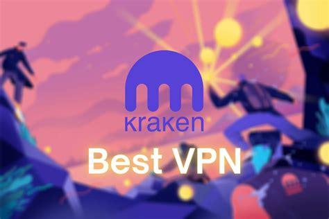 Bitcoin, bitcoin gold, bitcoin cash, ethereum, litecoin, ripple, dash, stellar. 5 best VPNs for Kraken to exchange Bitcoin securely in ...