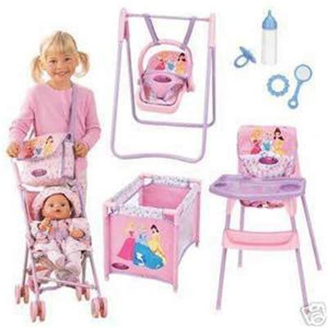 graco winnie the pooh high chair recall disney doll stroller strollers 2017