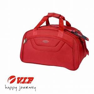 SKYBAGS DURO DUFFLE 52 In Bulk For Corporate Gifting VIP