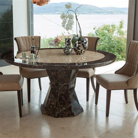 granite top tables for sale granite dining room table for sale dining room tables for