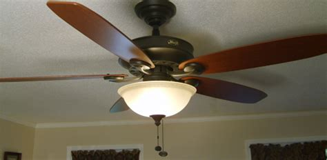 fix ceiling fan pull chain how to repair and replace a ceiling fan pull chain switch
