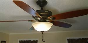 How to replace a ceiling fan switch wanted imagery