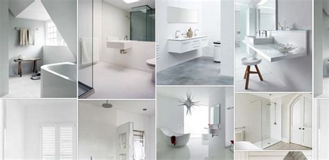 bathroom inspiration ideas white bathroom inspiration and ideas plumbing