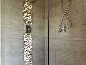 Douche Italienne Prix : douche italienne complete prix salle de bain italienne ~ Voncanada.com Idées de Décoration