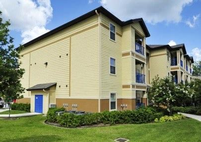 Forum Apartments Huntsville Tx by The Forum At Sam Houston Huntsville See Pics Avail