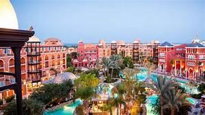 Grand Resort Hurghada Bilder : the grand resort hurghada egypt red sea hotels ~ Orissabook.com Haus und Dekorationen