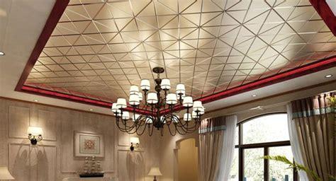 pvc ceiling designs