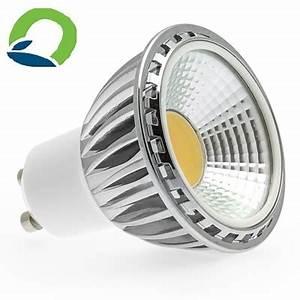 Lampen 24 Volt : gu10 dimbare led lamp in 230 volt te gebruiken als ~ Jslefanu.com Haus und Dekorationen