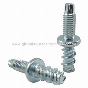 Double Ended Studs Grade 8 - basement wall studs