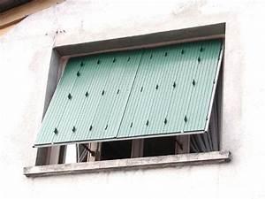 Volet Bois Castorama : persiennes sunprotect france ~ Melissatoandfro.com Idées de Décoration