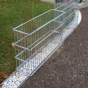 Zaun Bauen Pfosten Setzen Forum : zaun betonieren zaunpfosten einbetonieren anleitung ~ Lizthompson.info Haus und Dekorationen