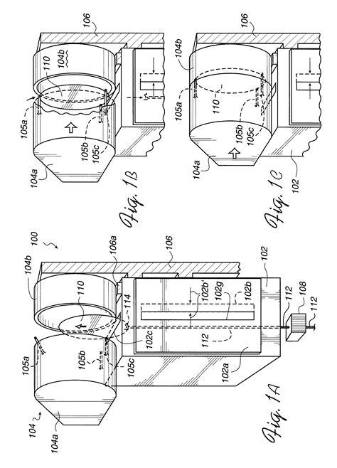 2002 Chevy Prizm Wire Diagram Wiring Schematic by Wrg 1822 1996 Geo Tracker Wiring Harness