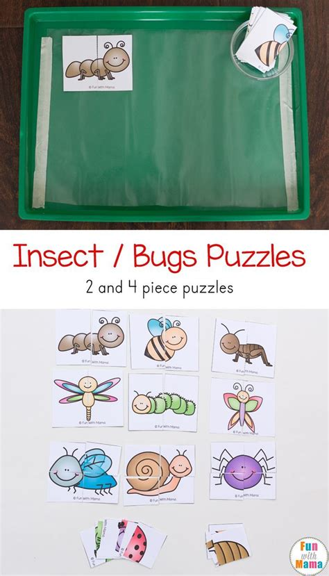 809 best bugs amp insect activities for images on 414 | f00fc88c98cc136c59ca2b4aa4eebd1d preschool bug theme bugs and insects preschool