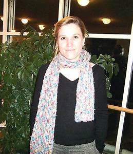 Soziale Einrichtungen München : haar was eltern wollen ergebnisse der elternbefragung zu betreuungsm glichkeiten ~ Yasmunasinghe.com Haus und Dekorationen