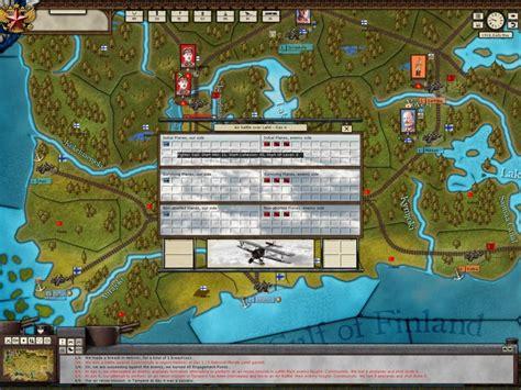 manpower siege revolution siege review gaming nexus